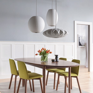 Mid Century Modern Lighting Designer Brands Ylighting