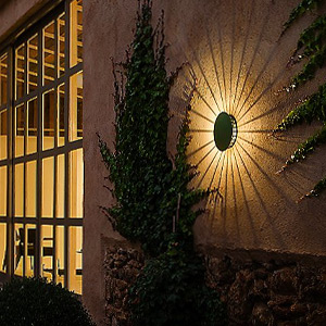 Outdoor Wall Lights & Modern Wall Lights | Buy Wall Lighting at YLighting