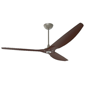"Ceiling Fans 65"" and larger"