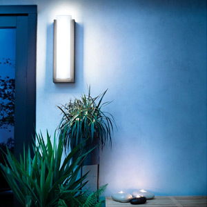 Outdoor Lighting Outdoor LED Lighting