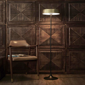 Black Friday Early Access Sale Floor Lamps