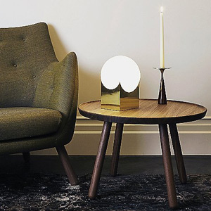 Table Lamps Brass Table Lamps