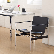 Office Furniture Lounge + Collaborative Seating