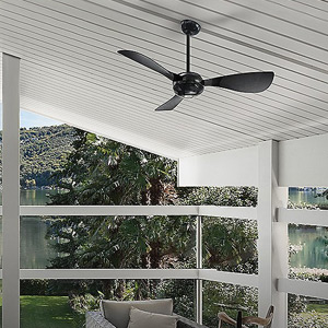 Ceiling Fans Modern Forms