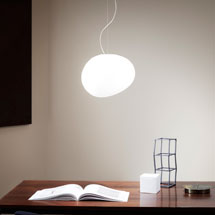 Foscarini Gregg Collection