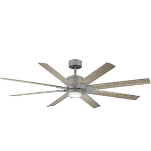 Ceiling Fans Outdoor Ceiling Fans