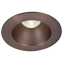 Recessed Lighting Reflector Trims