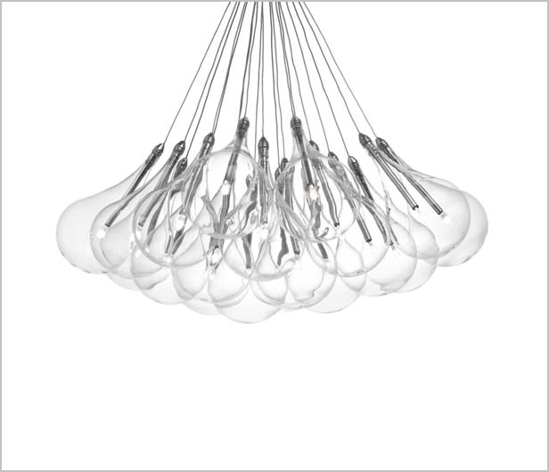 Save on Chandeliers