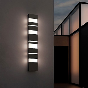 Outdoor Wall Lighting Wall Sconces Ylighting