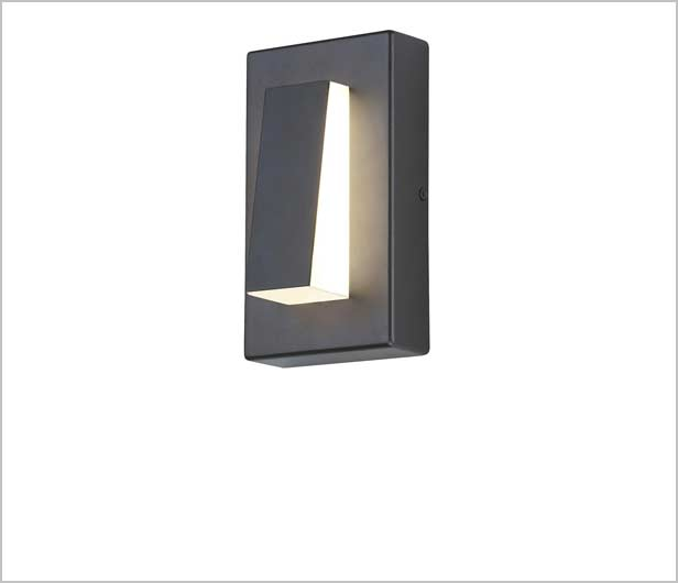 Save on Outdoor Wall Lights