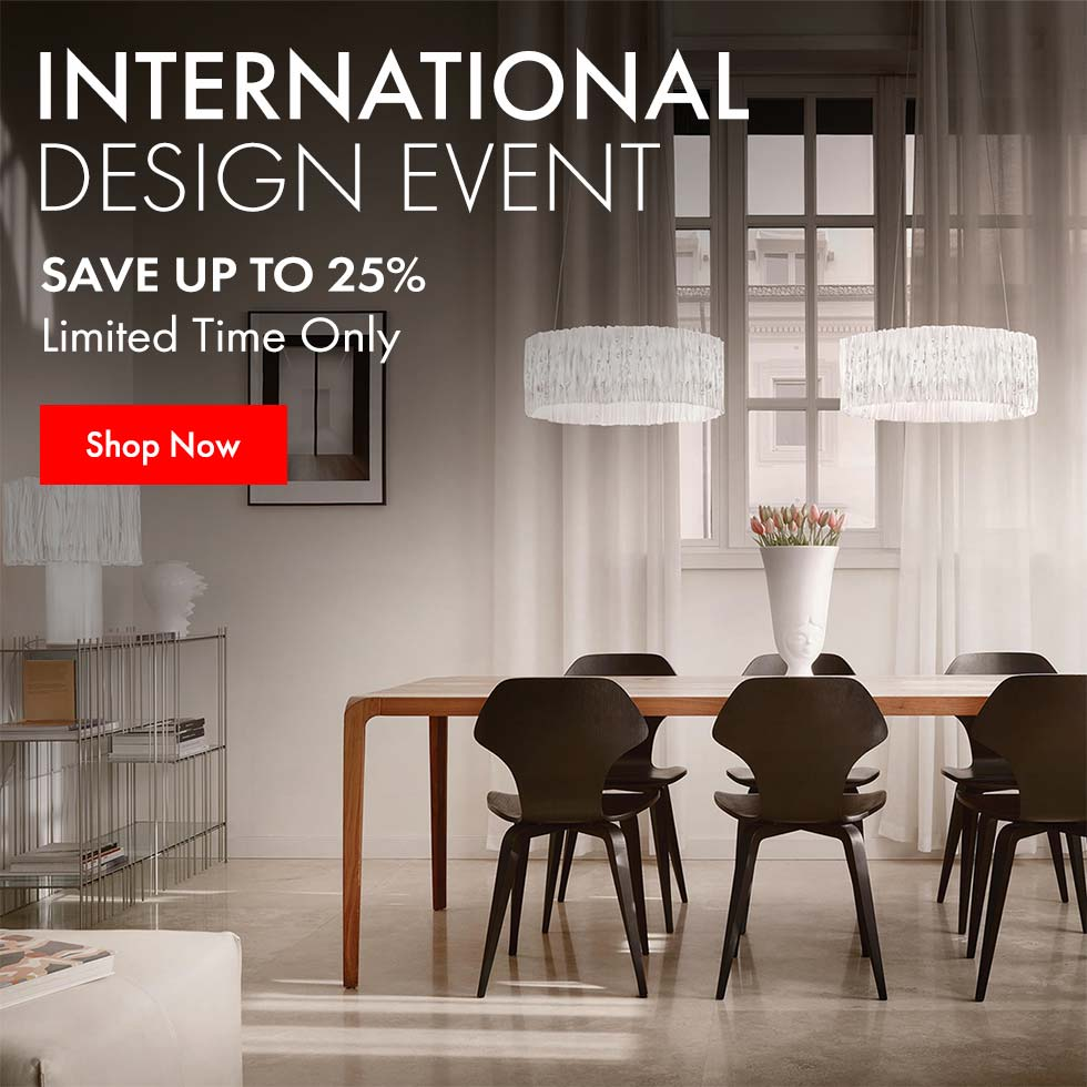 International Design Event