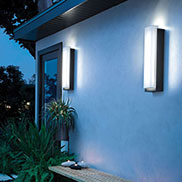 : kichler outdoor lights - www.canuckmediamonitor.org