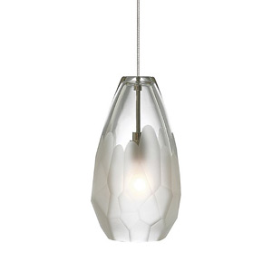 TECH Lighting MonoRail Low Voltage Pendant Lights