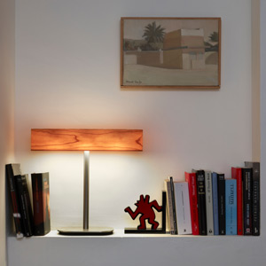 LZF Lamps Table Lamps