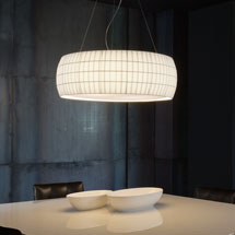 Carpyen Pendant Lights