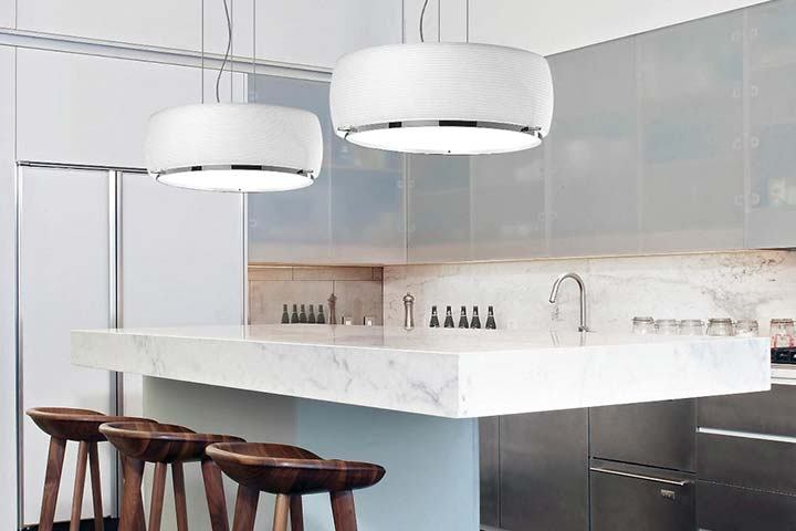 Save on Pendant Lights