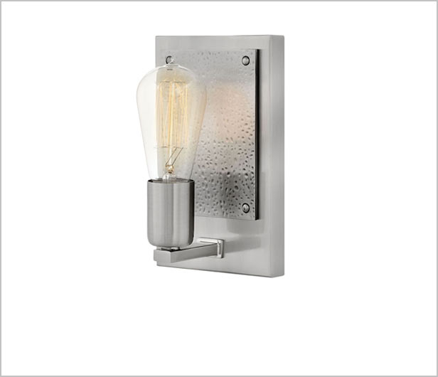 track lighting styles transitional dining wall sconces ylighting best in modern lighting and contemporary design
