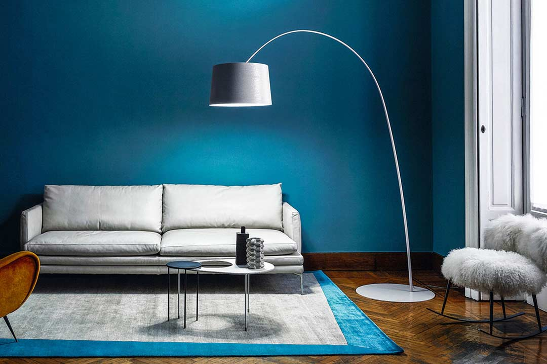 Save on Floor and Table Lamps