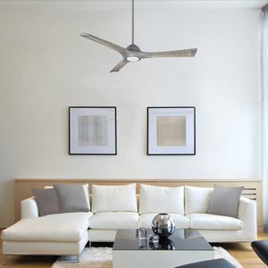 Modern Forms Ceiling Fans