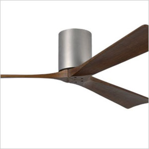 Ceiling Fan Sale
