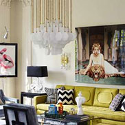 Jonathan Adler Collection