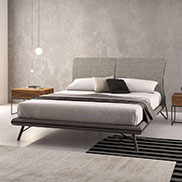Linea Bedroom Collection