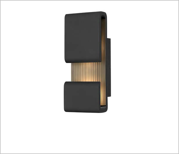 . YLighting   Best in Modern Lighting and Contemporary Design