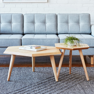 Gus Modern Tables