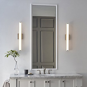 LED Vanity Lights