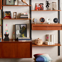 Vitra Home Decor