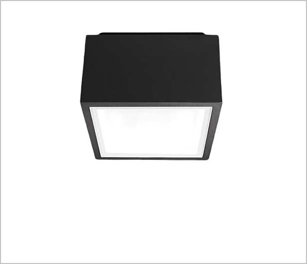 Save on Outdoor Ceiling Lights