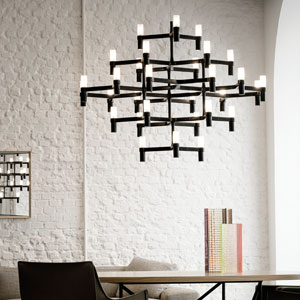 Labor Day Sale Chandeliers