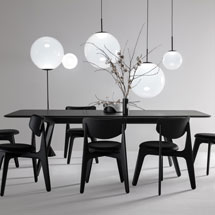 Tom Dixon Home Decor + Furniture