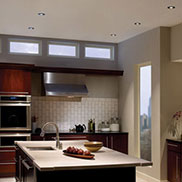3 Inch Recessed & Element by TECH Lighting - Recessed LED Downlights | YLighting